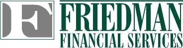 Friedman Financial Services, Inc.